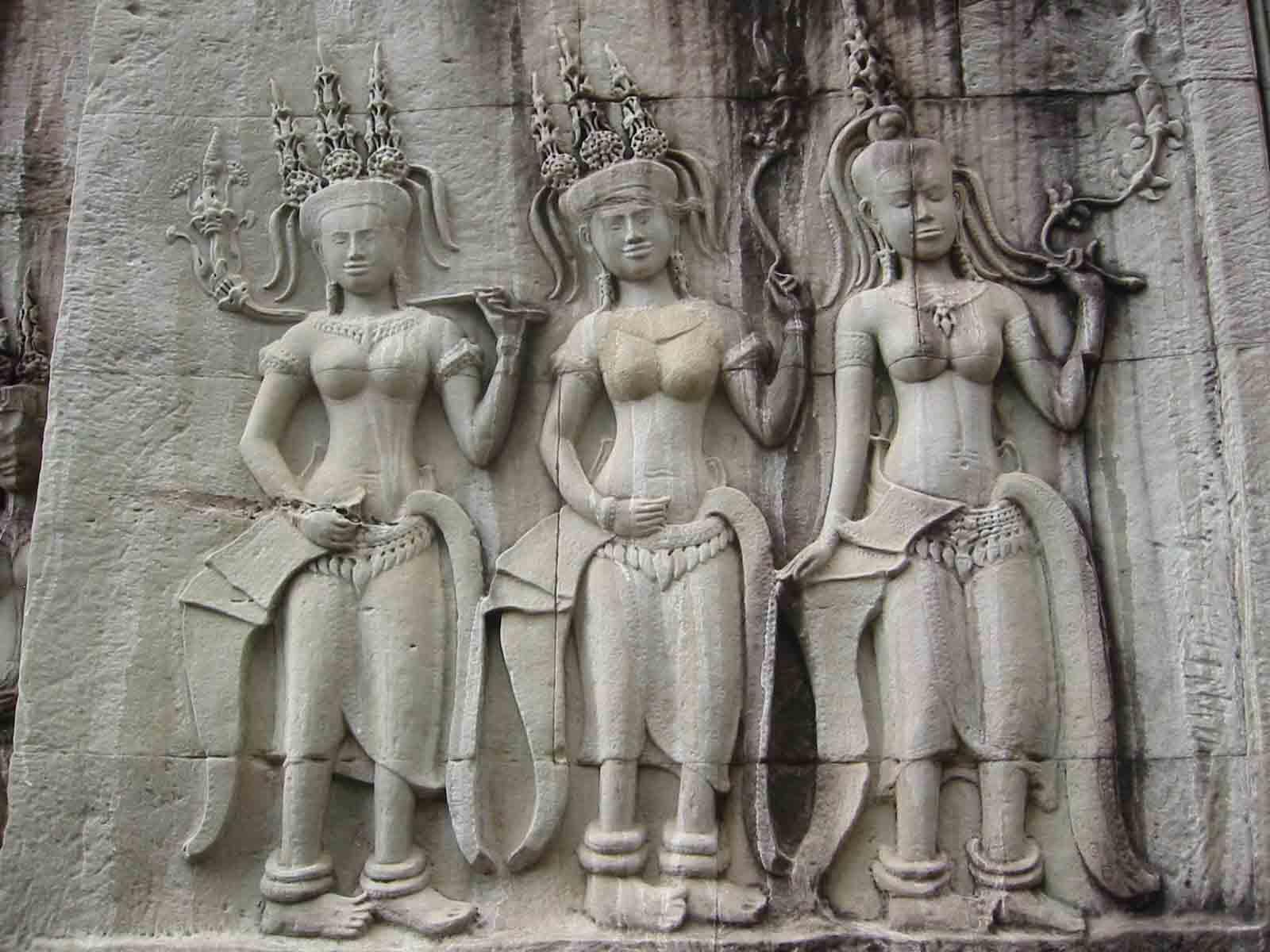Tamil piggk auntys nute podos