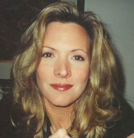 Lisa Cole Net Worth